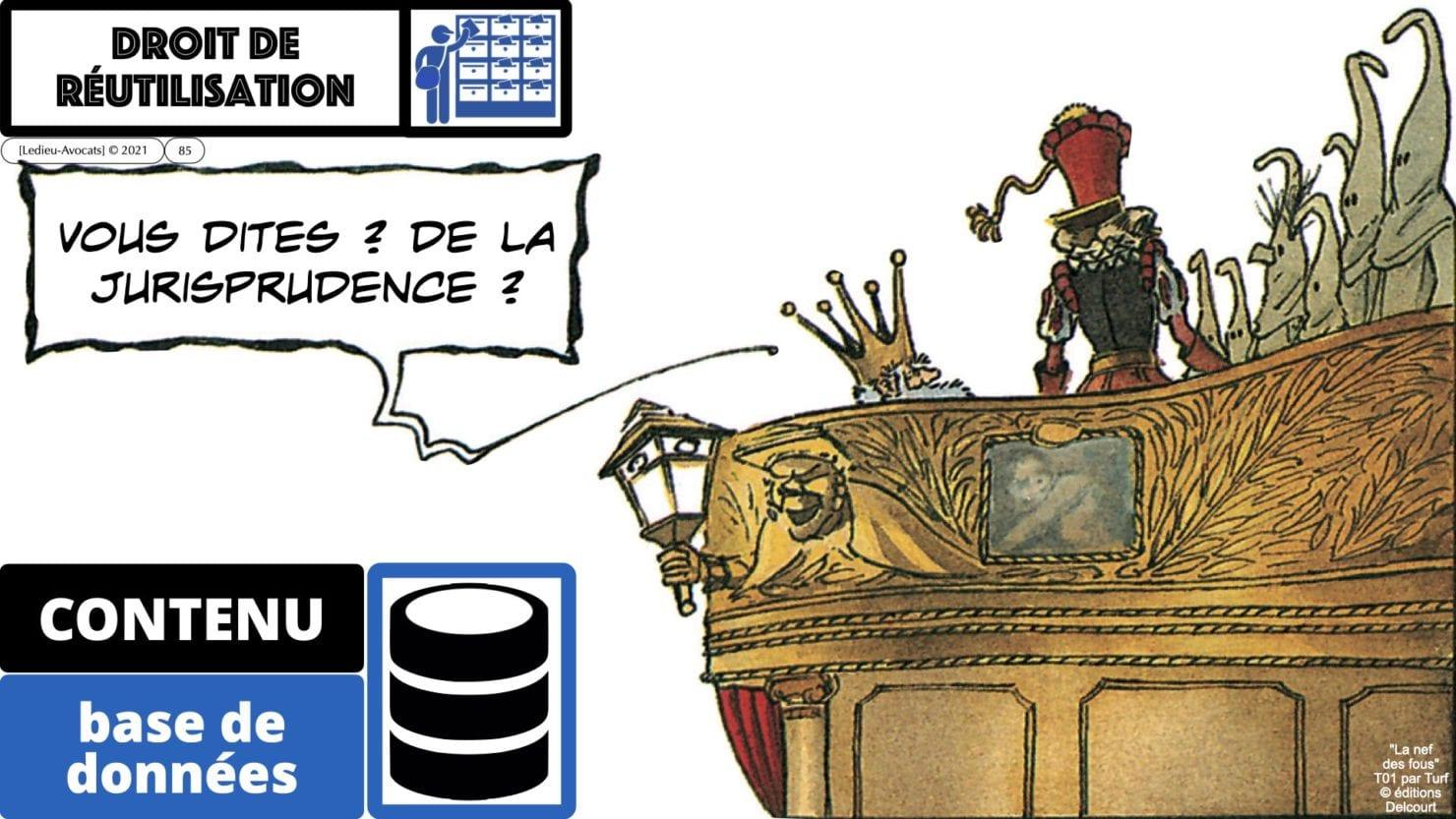 334 extraction indexation BASE DE DONNEES © Ledieu-avocat 24-05-2021.085