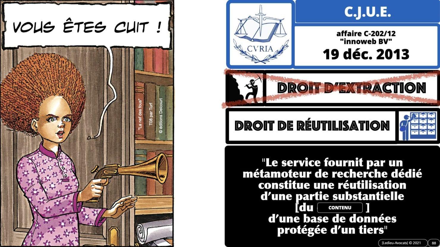334 extraction indexation BASE DE DONNEES © Ledieu-avocat 24-05-2021.088