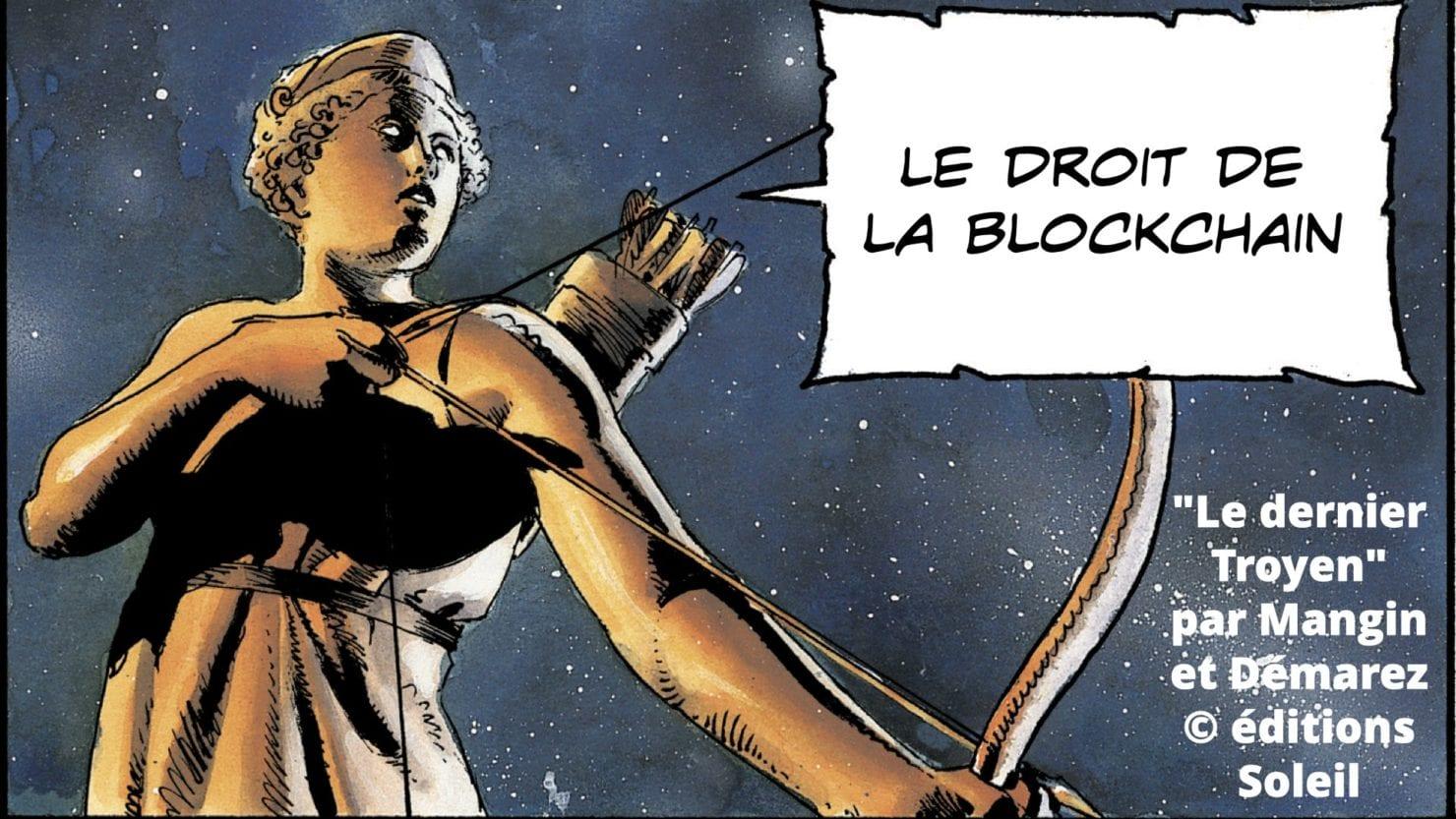 ---> blog BD technique juridique GENERIQUE © Ledieu-Avocats 2021.035