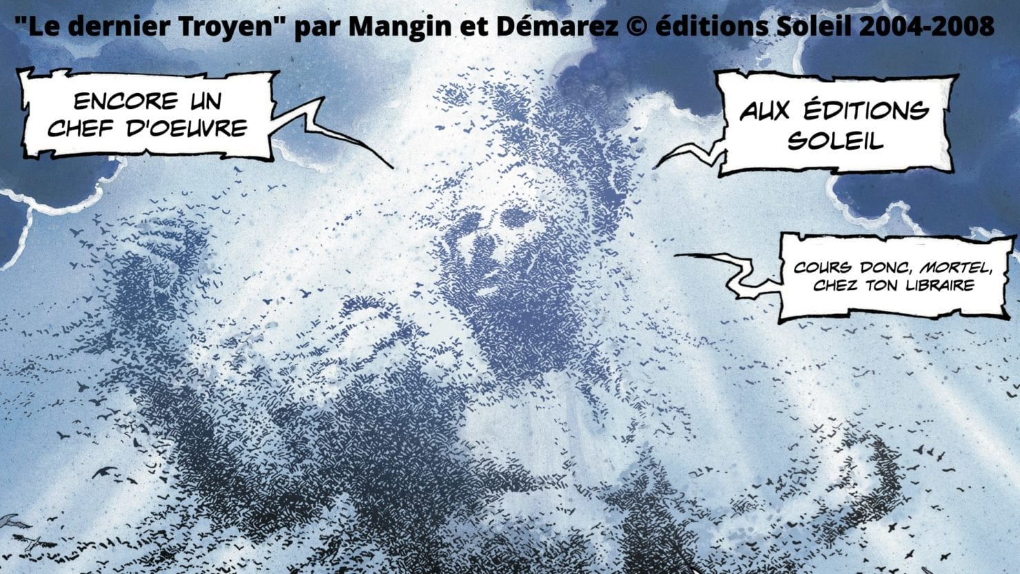 ---> blog BD technique juridique GENERIQUE © Ledieu-Avocats 2021.036