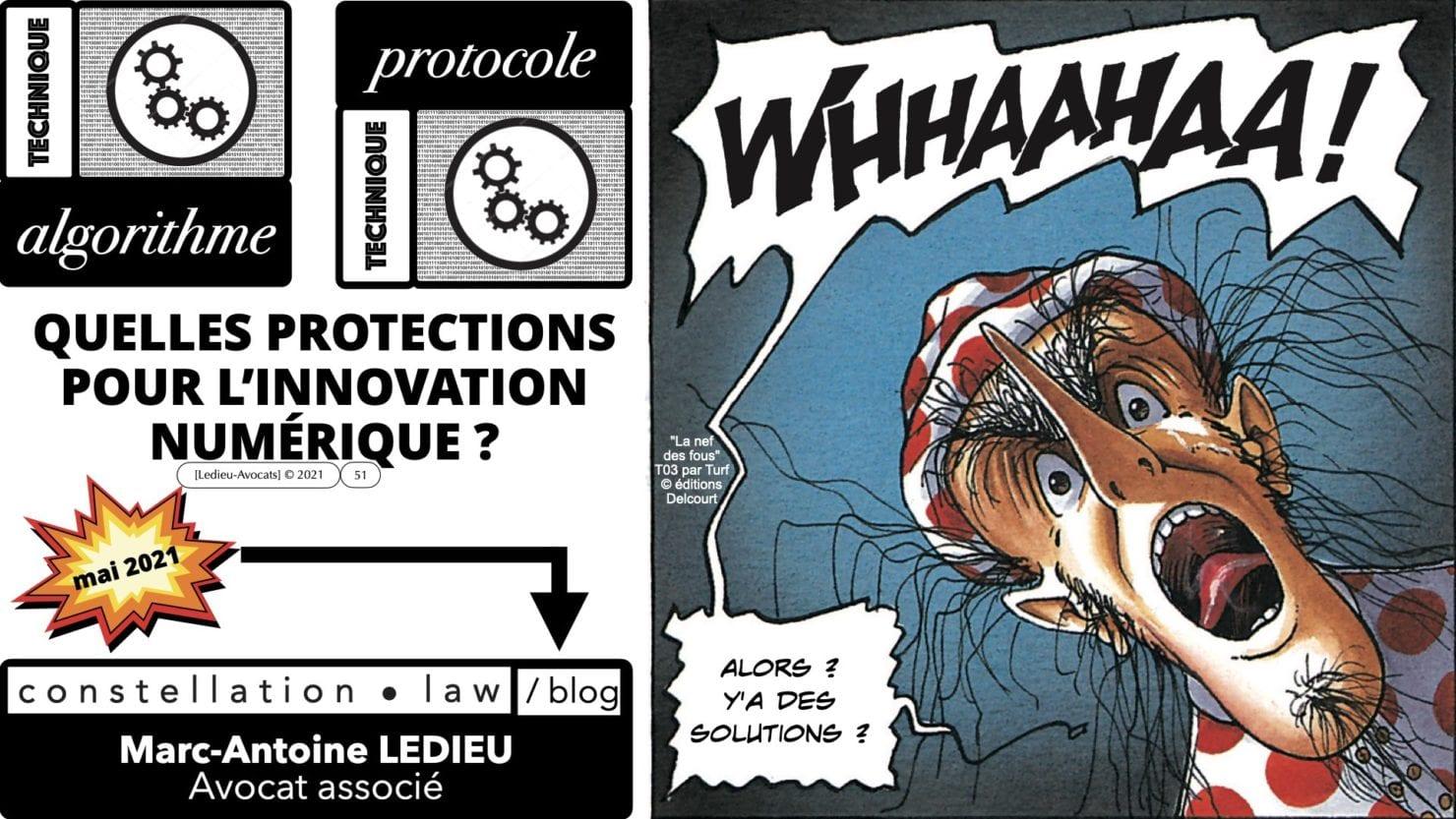 335 Intelligence Artificielle 2021 et AI Act [projet de Règlement UE] deep learning machine learning © Ledieu-Avocats 04-06-2021 *16:9*.051