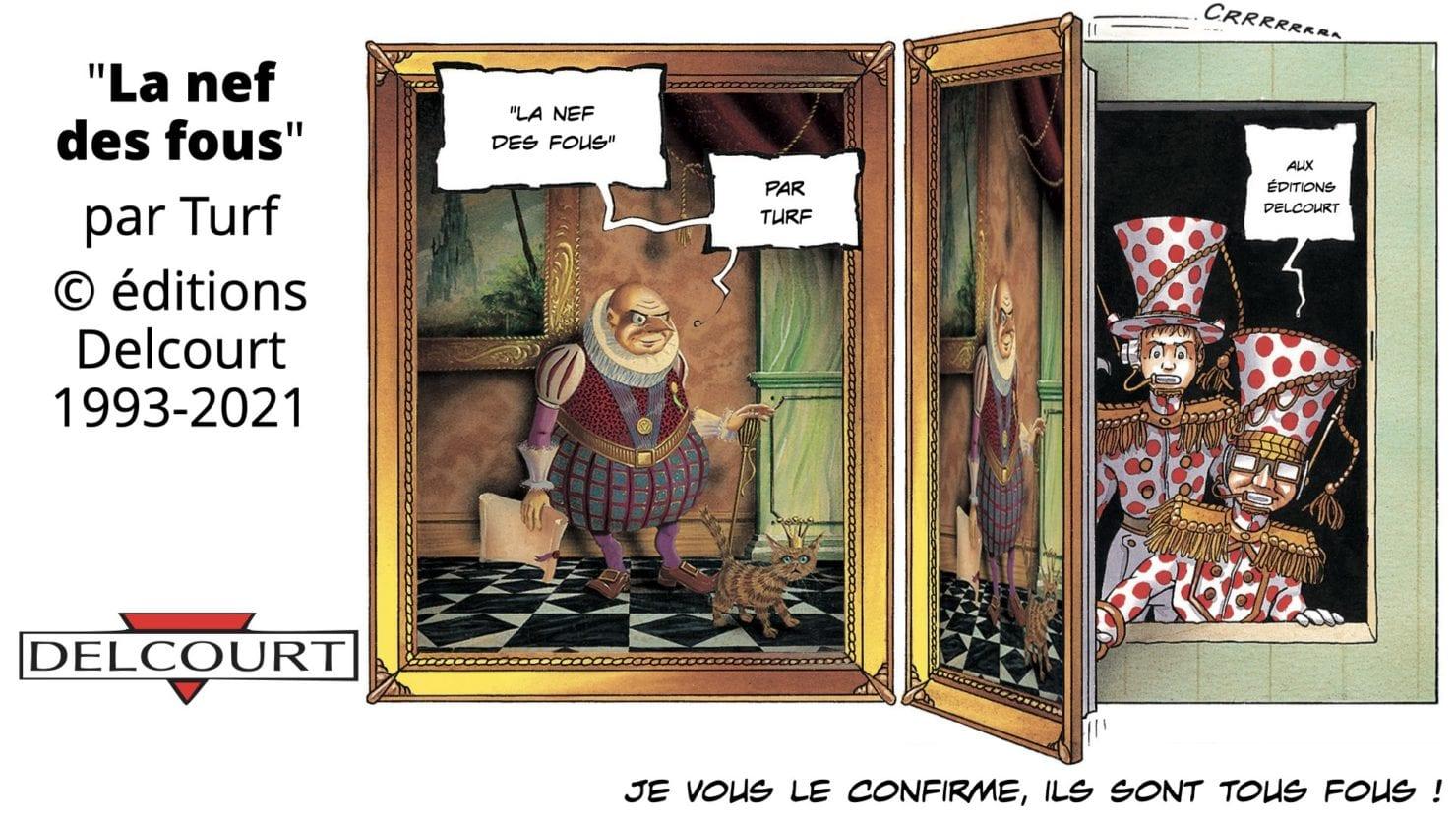 335 blog BD technique juridique GENERIQUE © Ledieu-Avocats 01-06-2021.009
