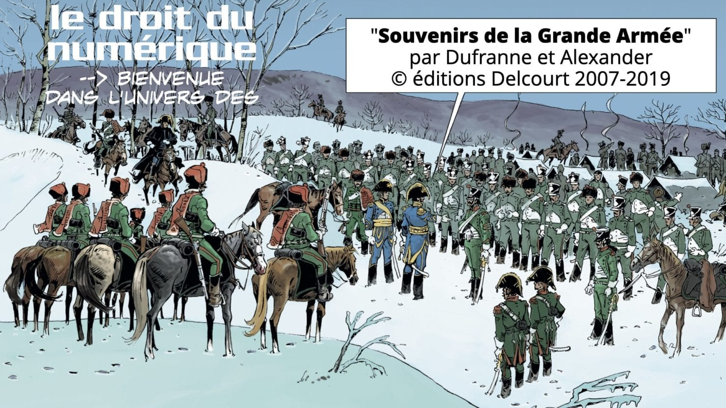 335 blog BD technique juridique GENERIQUE © Ledieu-Avocats 01-06-2021.023