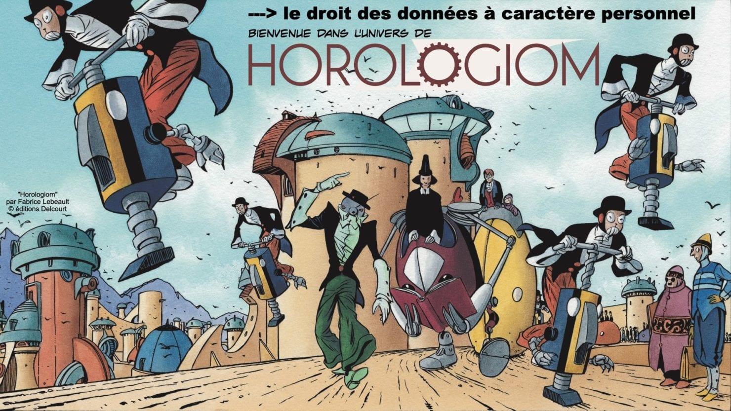 335 blog BD technique juridique GENERIQUE © Ledieu-Avocats 01-06-2021.033