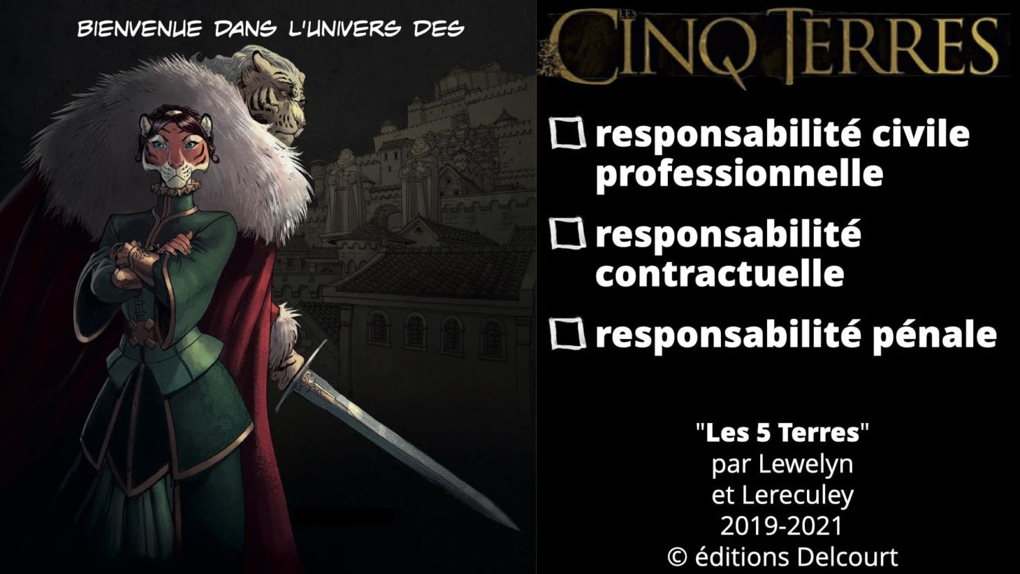 335 blog BD technique juridique GENERIQUE © Ledieu-Avocats 01-06-2021.051