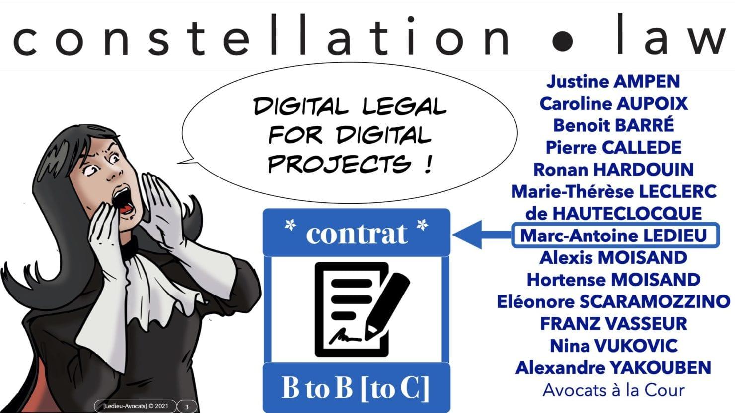 337 cyber sécurité #1 OIV OSE Critical Entities © Ledieu-avocat 15-06-2021.003