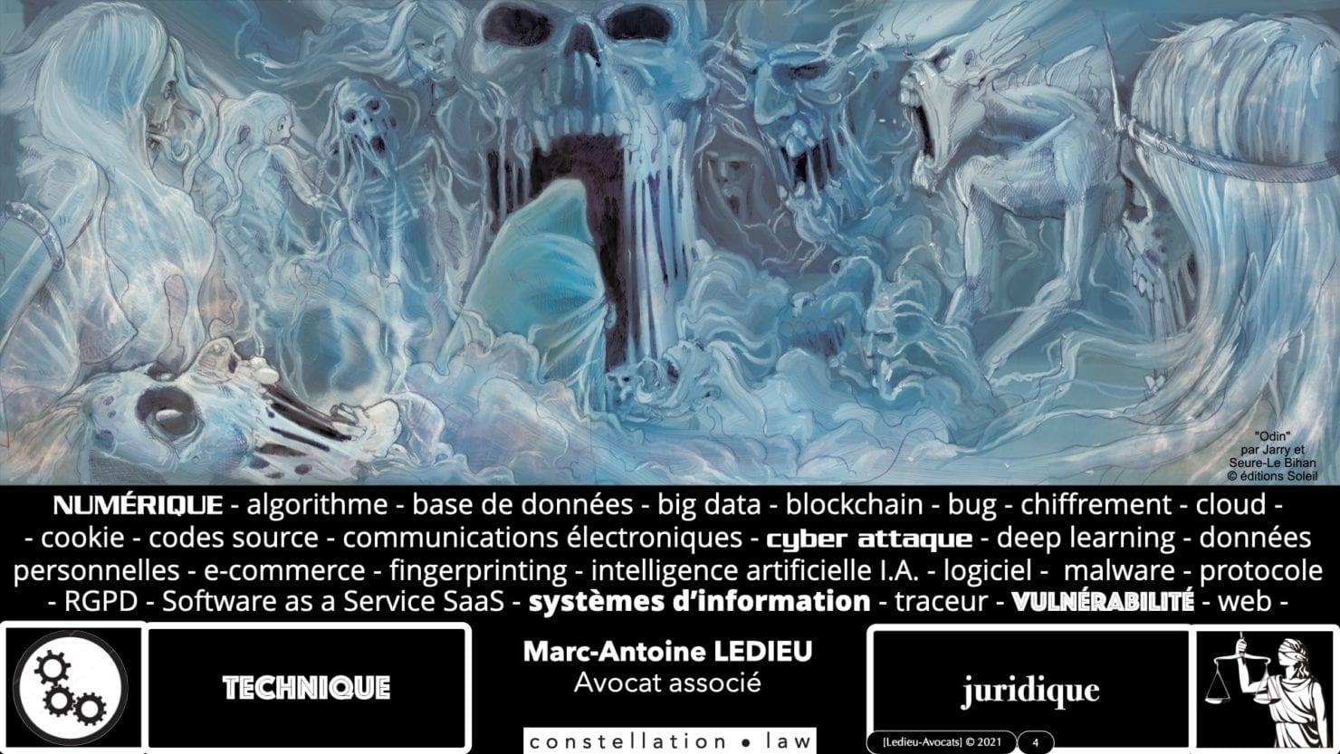 337 cyber sécurité #1 OIV OSE Critical Entities © Ledieu-avocat 15-06-2021.004