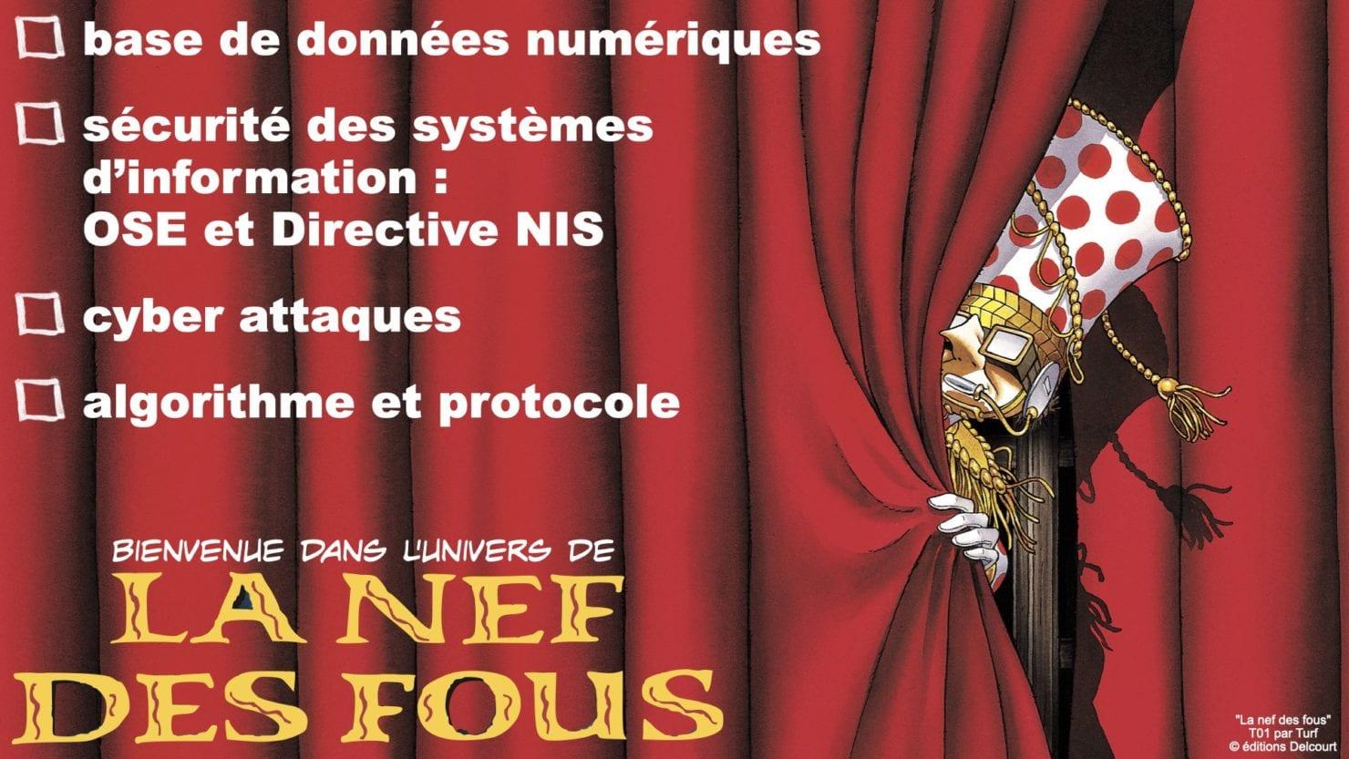 337 cyber sécurité #1 OIV OSE Critical Entities © Ledieu-avocat 15-06-2021.007