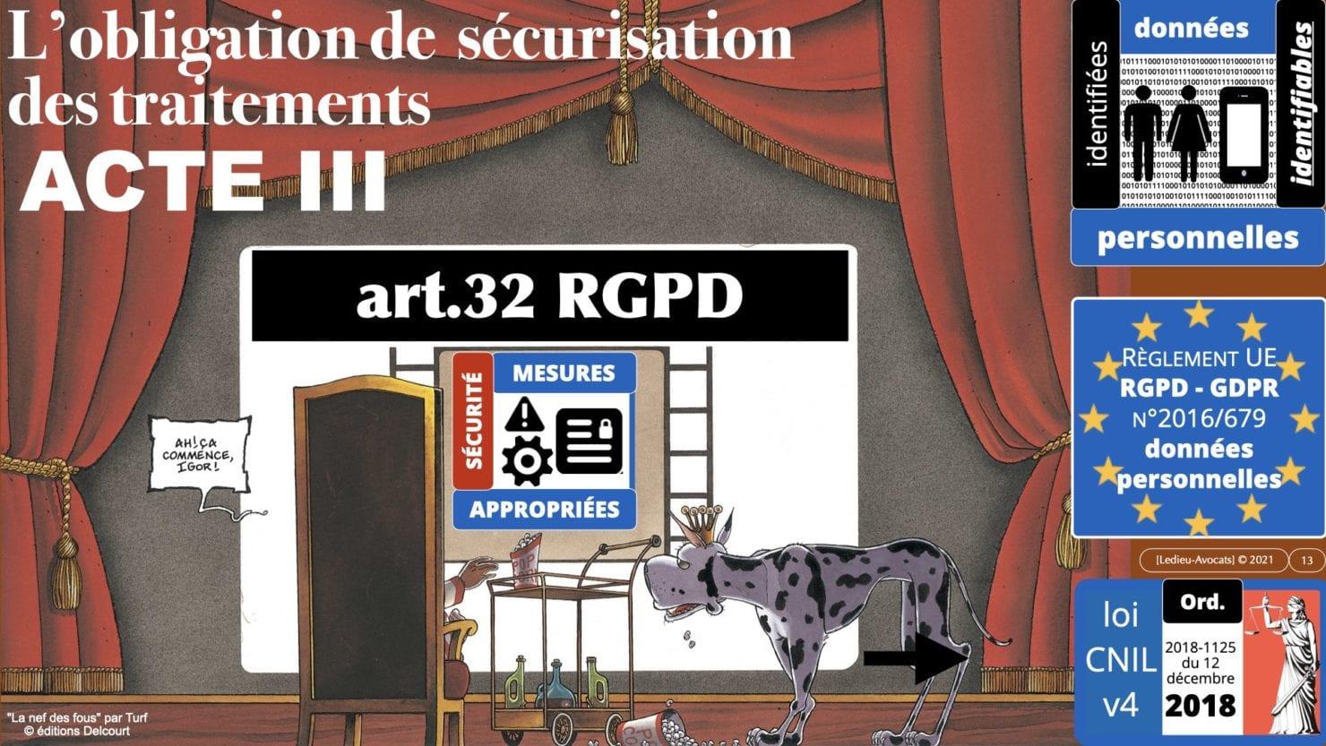 337 cyber sécurité #1 OIV OSE Critical Entities © Ledieu-avocat 15-06-2021.013