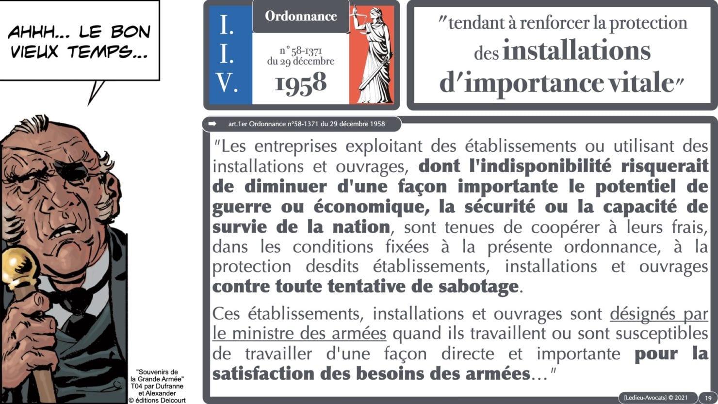 337 cyber sécurité #1 OIV OSE Critical Entities © Ledieu-avocat 15-06-2021.019