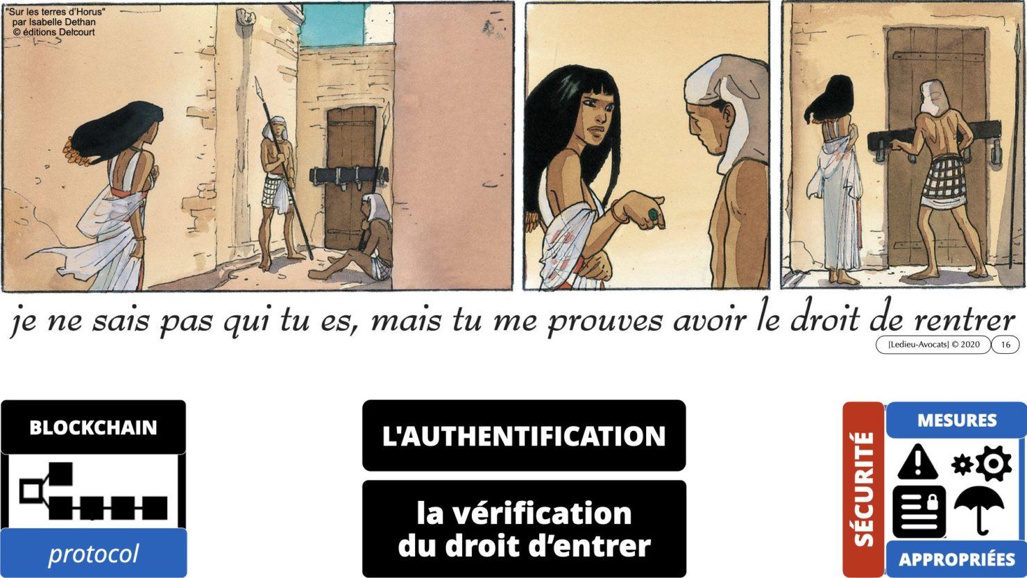 339 référentiel ANSSI PVID podcast NoLimitSecu #326 du 28 juin 2021 © Ledieu-Avocats.016
