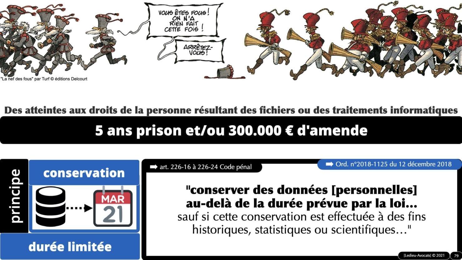 RGPD e-Privacy principes actualité jurisprudence ©Ledieu-Avocats 25-06-2021.079