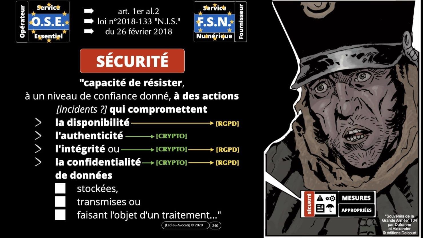 RGPD e-Privacy principes actualité jurisprudence ©Ledieu-Avocats 25-06-2021.240
