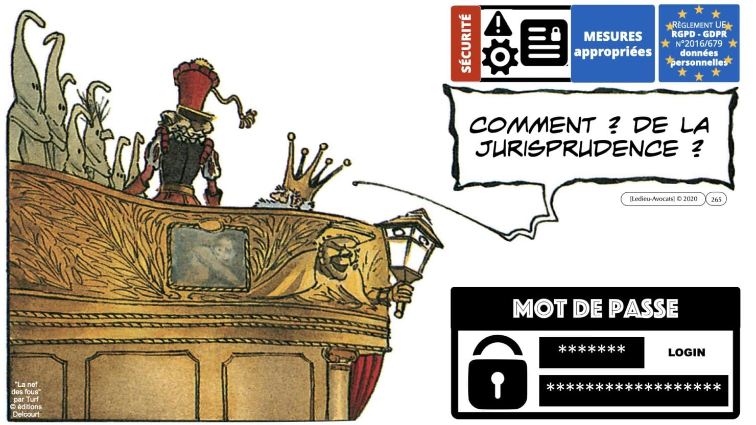 RGPD e-Privacy principes actualité jurisprudence ©Ledieu-Avocats 25-06-2021.265