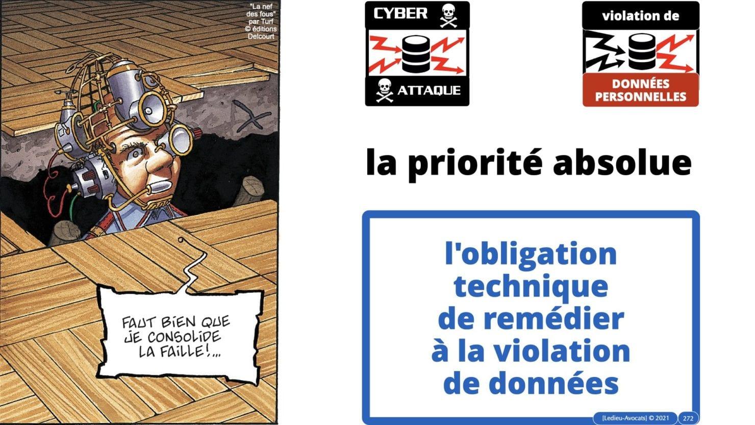 RGPD e-Privacy principes actualité jurisprudence ©Ledieu-Avocats 25-06-2021.272