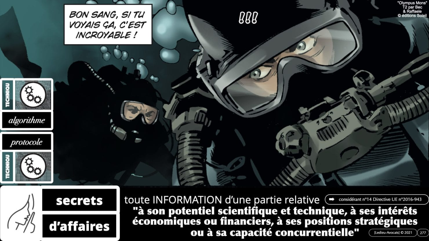 RGPD e-Privacy principes actualité jurisprudence ©Ledieu-Avocats 25-06-2021.277