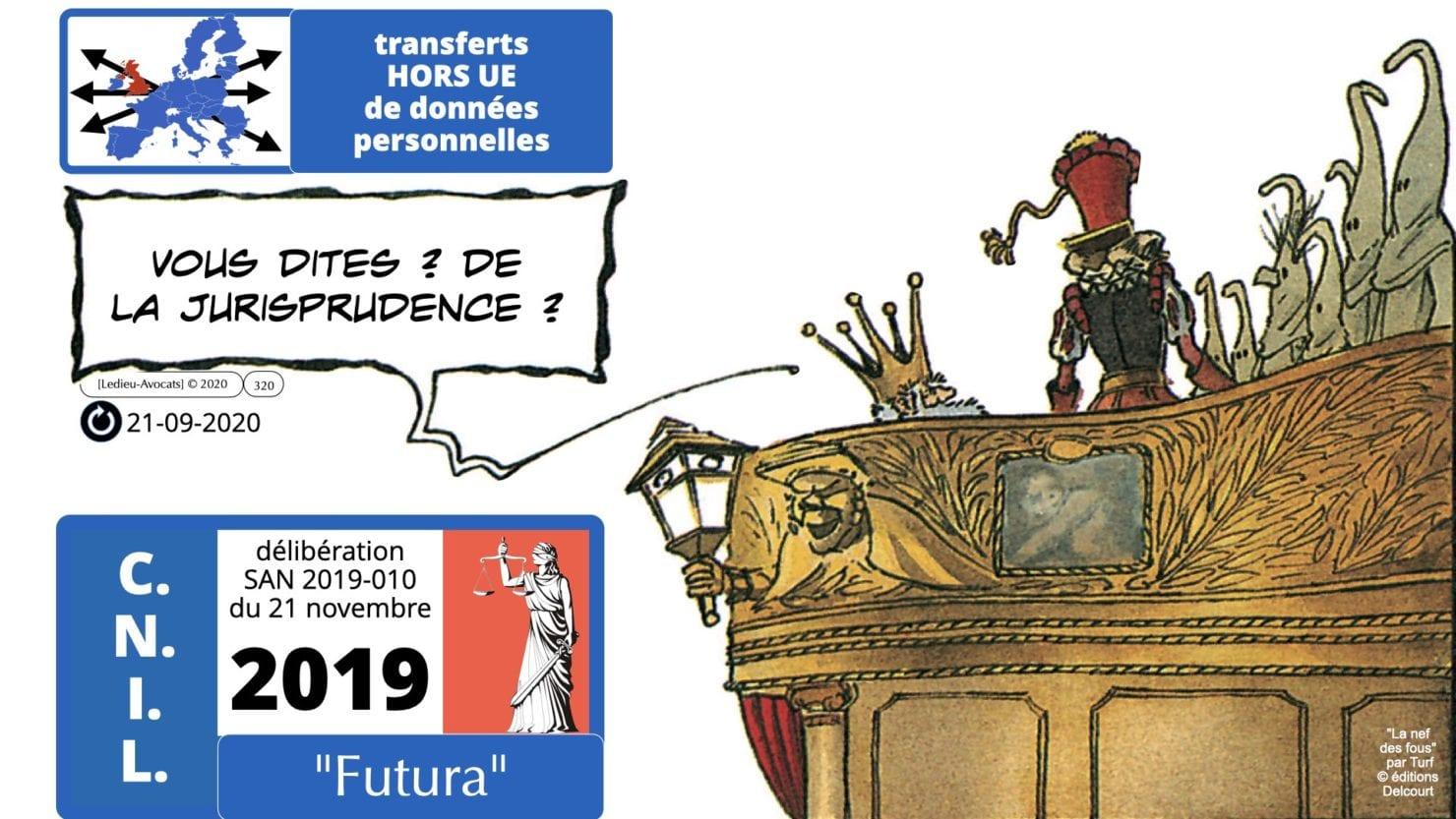 RGPD e-Privacy principes actualité jurisprudence ©Ledieu-Avocats 25-06-2021.320