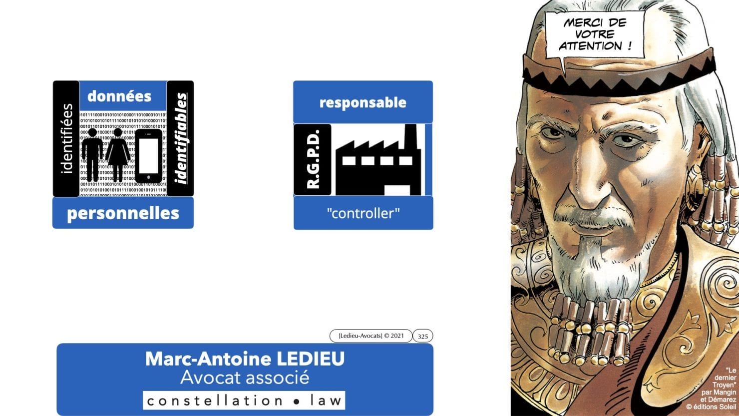 RGPD e-Privacy principes actualité jurisprudence ©Ledieu-Avocats 25-06-2021.325