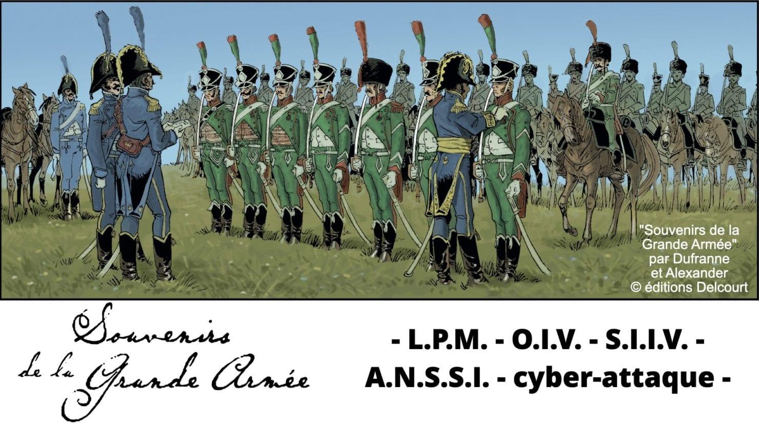 ---> technique et droit du numérique le blog en BD © Ledieu-Avocats GENERIQUE 21-06-2021.008