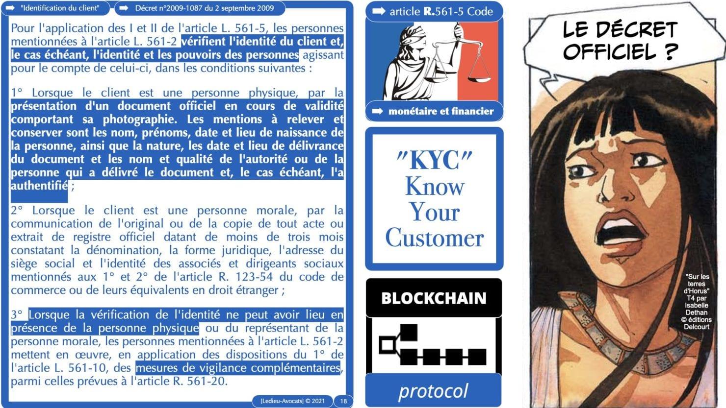 341 chiffrement cryptographie symetrique asymetrique hachage cryptographique TECHNIQUE JURIDIQUE © Ledieu-Avocat 05-07-2021.018