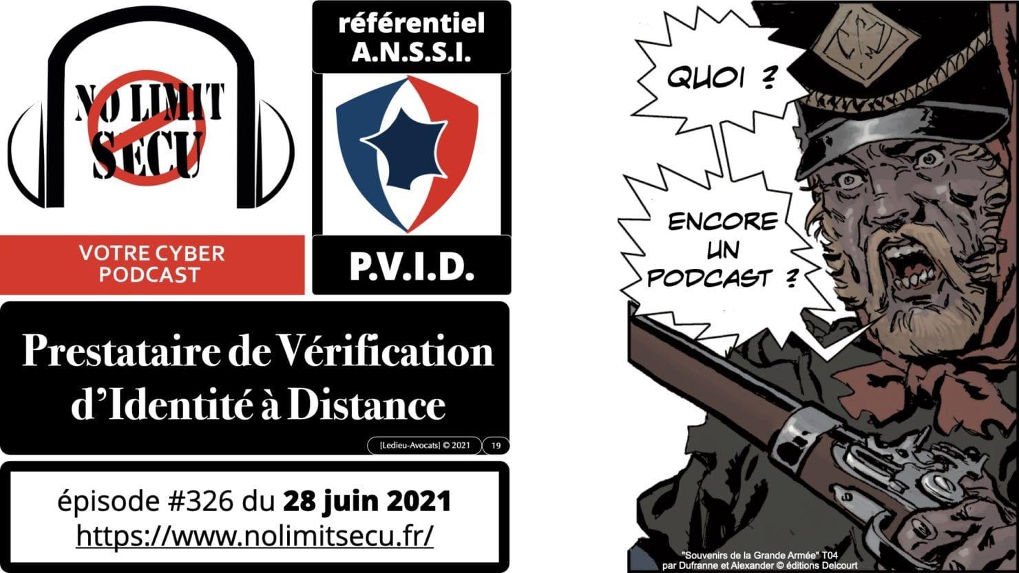 341 chiffrement cryptographie symetrique asymetrique hachage cryptographique TECHNIQUE JURIDIQUE © Ledieu-Avocat 05-07-2021.019