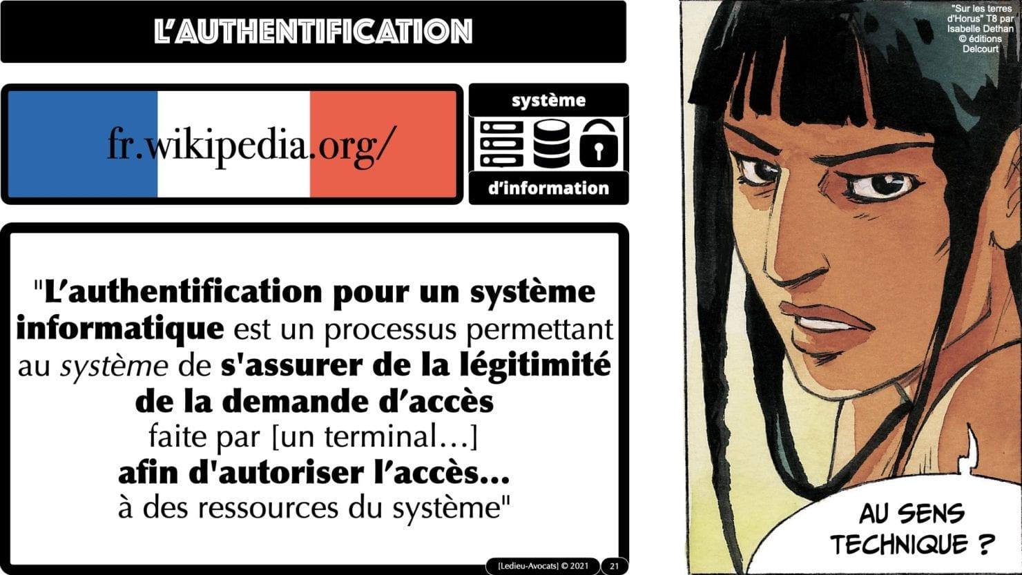 341 chiffrement cryptographie symetrique asymetrique hachage cryptographique TECHNIQUE JURIDIQUE © Ledieu-Avocat 05-07-2021.021
