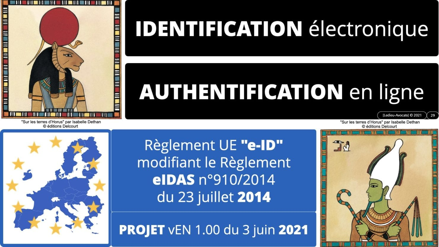 341 chiffrement cryptographie symetrique asymetrique hachage cryptographique TECHNIQUE JURIDIQUE © Ledieu-Avocat 05-07-2021.029