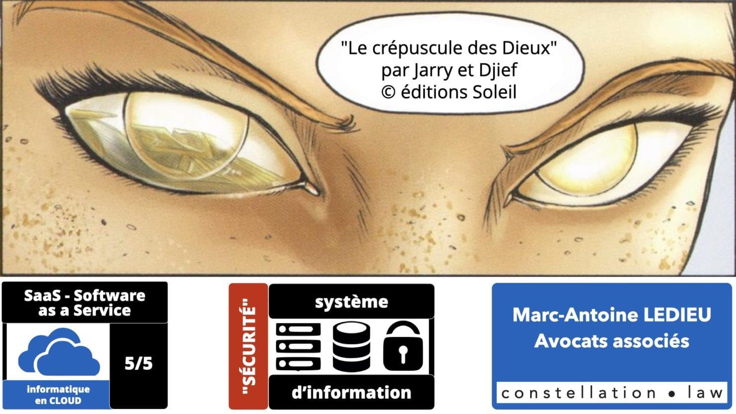 341 technique et droit du numérique le blog en BD © Ledieu-Avocats GENERIQUE 2021.030