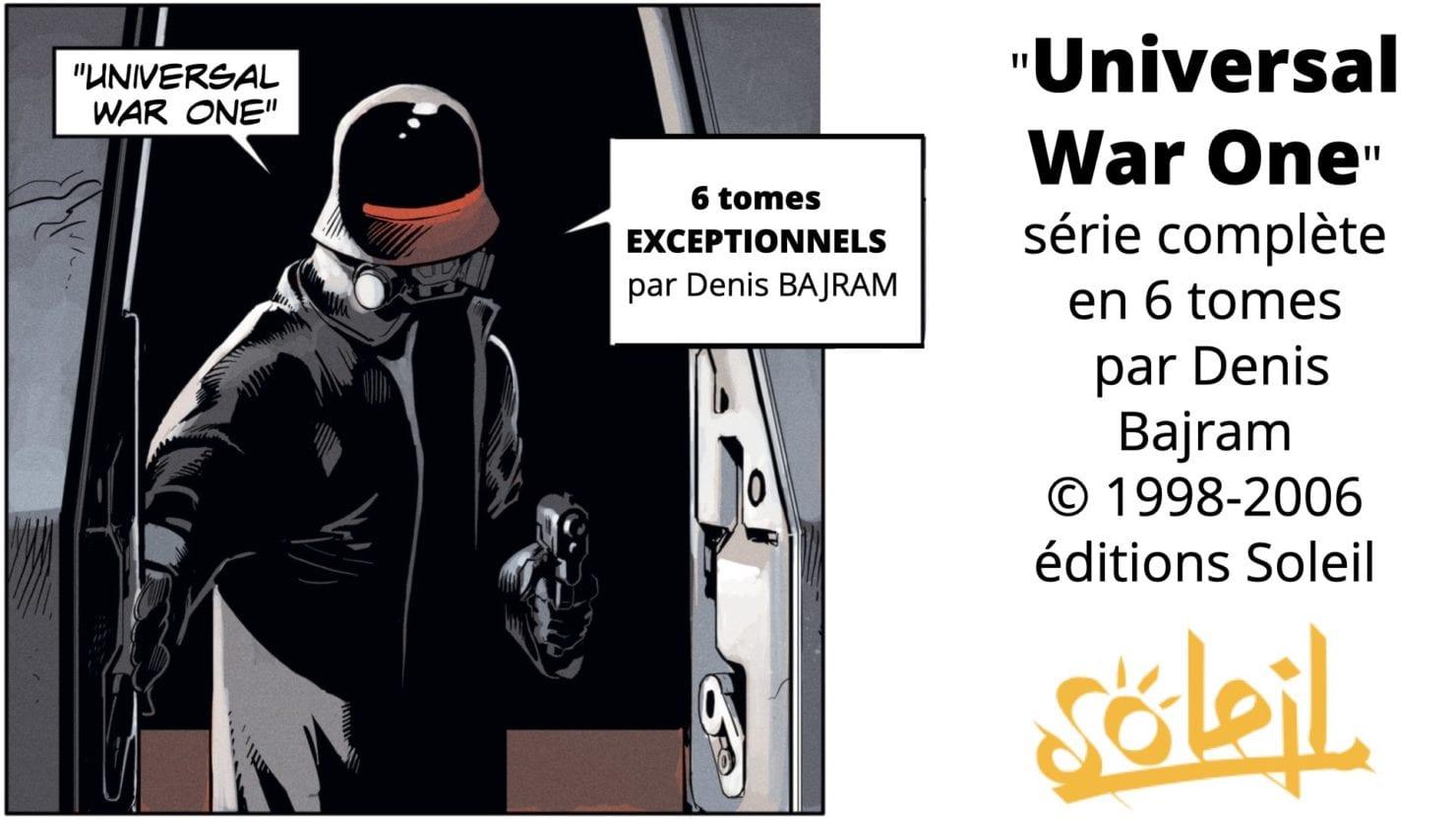 341 technique et droit du numérique le blog en BD © Ledieu-Avocats GENERIQUE 2021.050