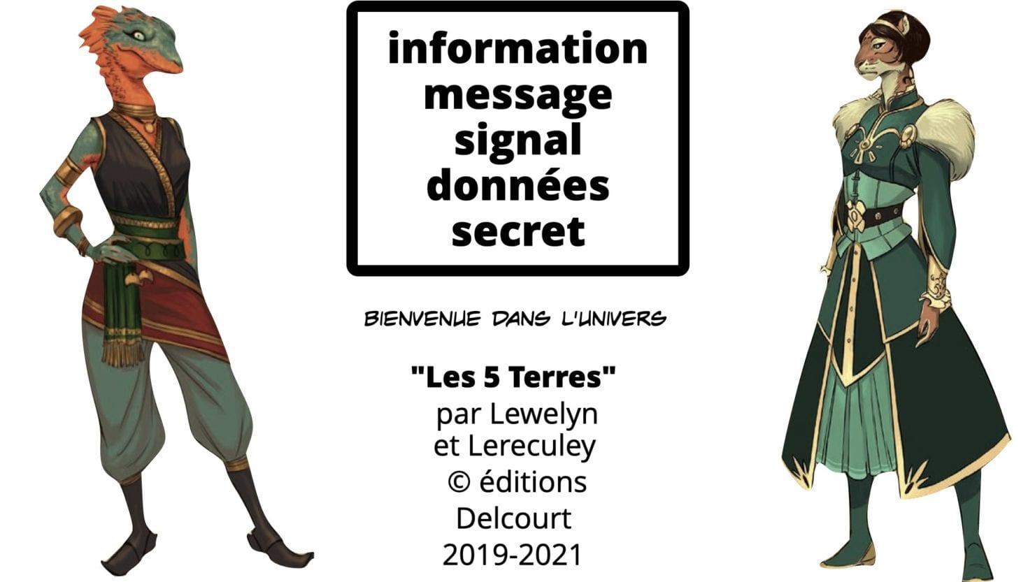 341 technique et droit du numérique le blog en BD © Ledieu-Avocats GENERIQUE 2021.054