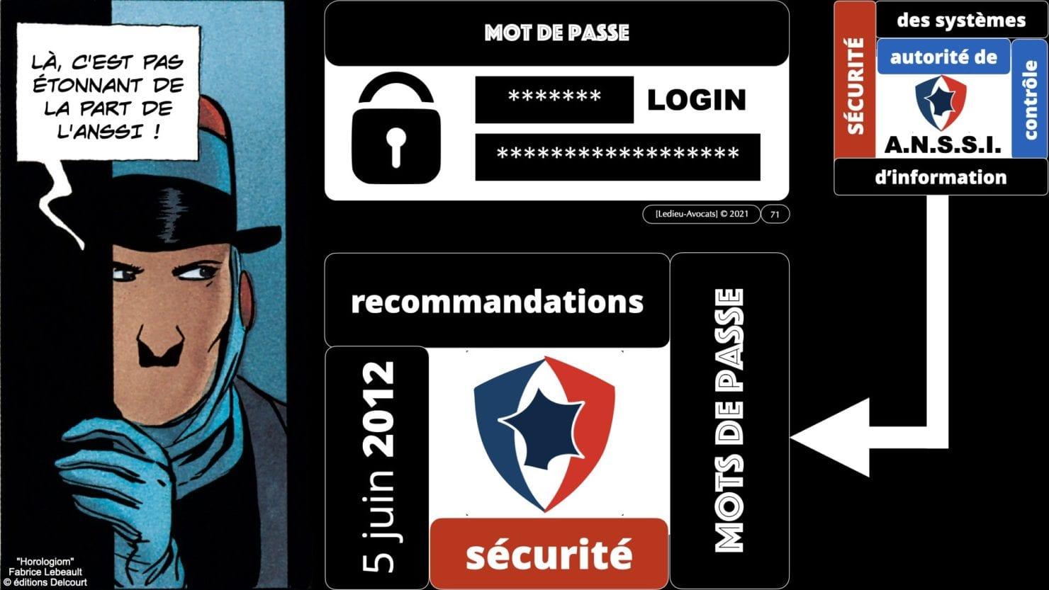 342 cyber sécurité #2 OIV OSE analyse risque EBIOS RM © Ledieu-avocat 15-07-2021.071