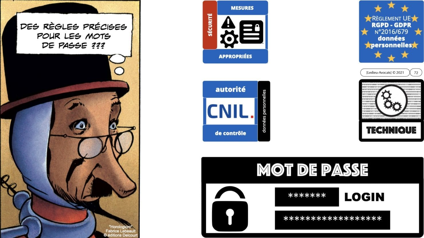 342 cyber sécurité #2 OIV OSE analyse risque EBIOS RM © Ledieu-avocat 15-07-2021.072