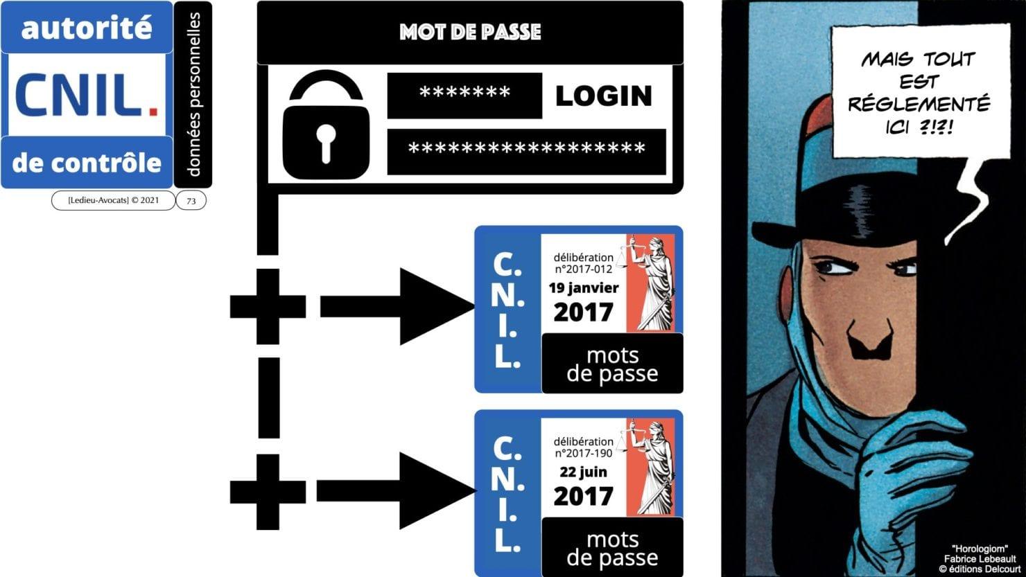 342 cyber sécurité #2 OIV OSE analyse risque EBIOS RM © Ledieu-avocat 15-07-2021.073