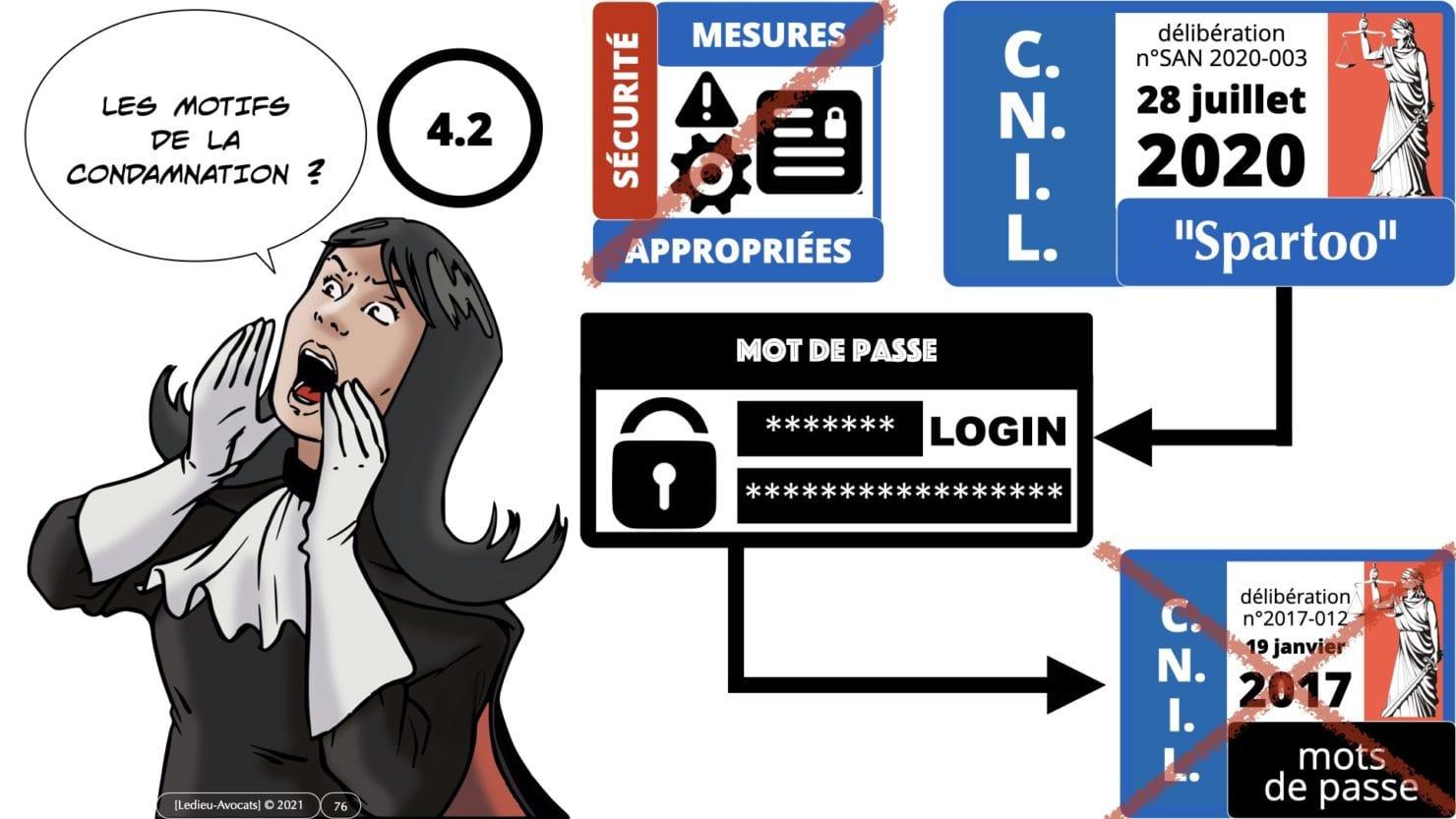 342 cyber sécurité #2 OIV OSE analyse risque EBIOS RM © Ledieu-avocat 15-07-2021.076
