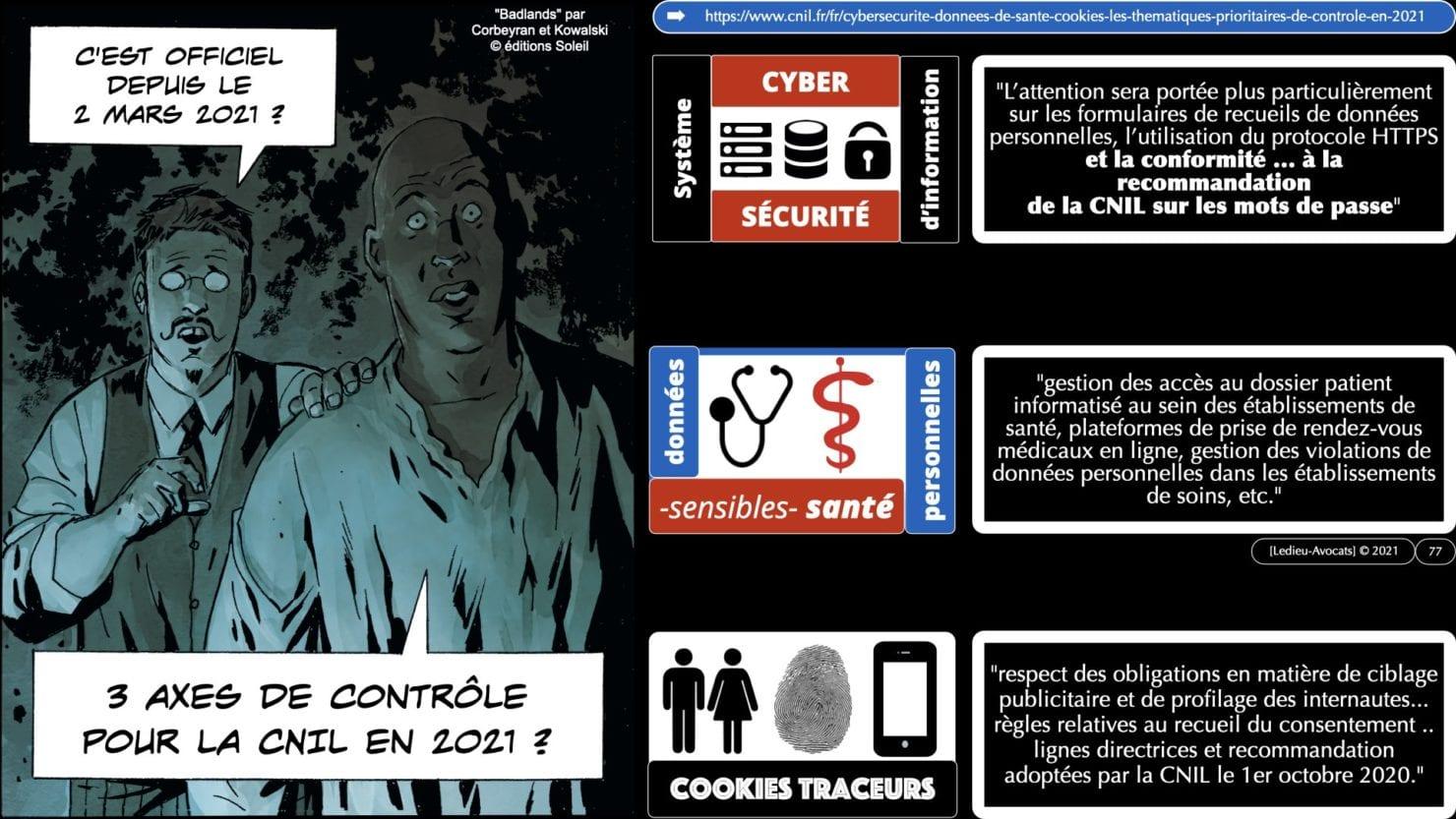 342 cyber sécurité #2 OIV OSE analyse risque EBIOS RM © Ledieu-avocat 15-07-2021.077
