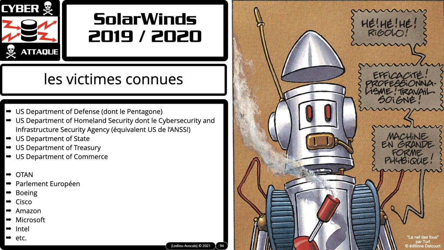 342 cyber sécurité #2 OIV OSE analyse risque EBIOS RM © Ledieu-avocat 15-07-2021.094
