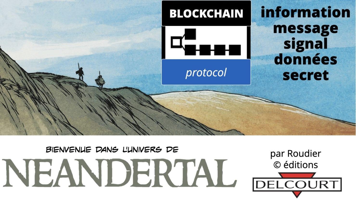 -> technique et droit du numérique le blog en BD © Ledieu-Avocats GENERIQUE 14-07-2021.044
