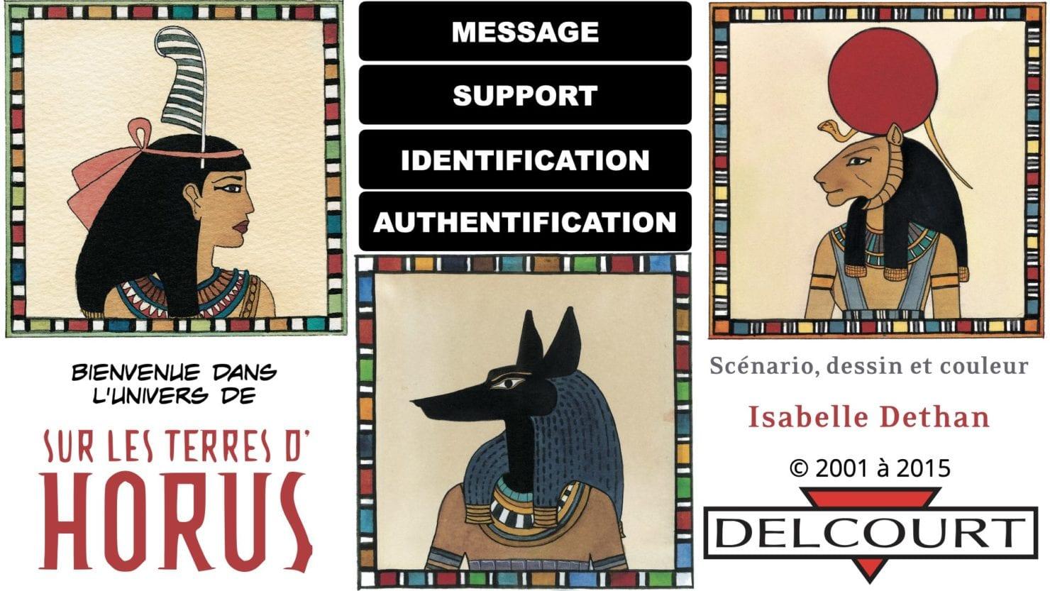 -> technique et droit du numérique le blog en BD © Ledieu-Avocats GENERIQUE 14-07-2021.047