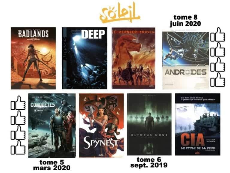 303 RGPD deliberation CNIL SPARTOO du 28 juillet 2020 n°SAN 2020-003 ©Ledieu-Avocats 17-08-2020.099