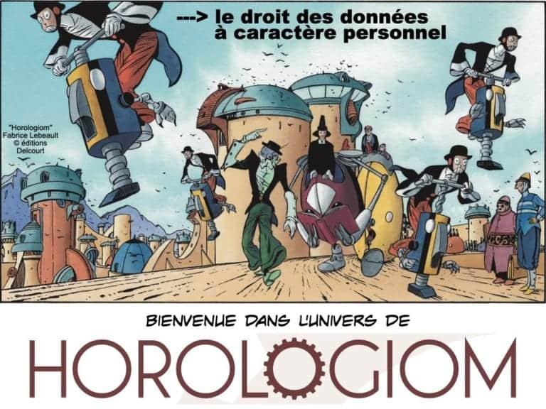303 RGPD deliberation CNIL SPARTOO du 28 juillet 2020 n°SAN 2020-003 ©Ledieu-Avocats 17-08-2020.103