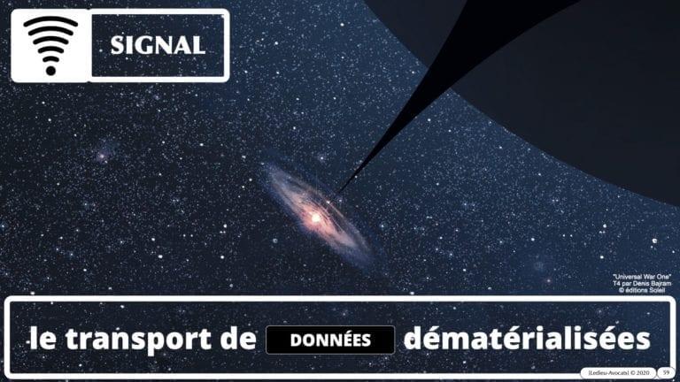306 RGPD et jurisprudence e-Privacy données-personnelles 16:9 ©Ledieu-Avocats 05-10-2020 formation Les Echos Lamy Conference.059
