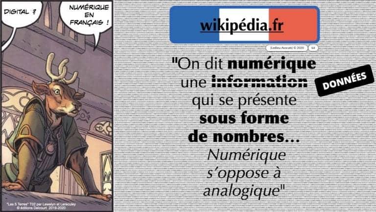 306 RGPD et jurisprudence e-Privacy données-personnelles 16:9 ©Ledieu-Avocats 05-10-2020 formation Les Echos Lamy Conference.064