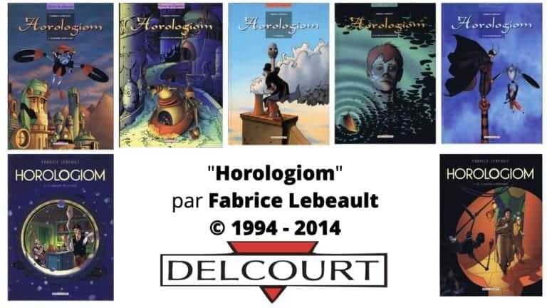 306 RGPD et jurisprudence e-Privacy données-personnelles 16:9 ©Ledieu-Avocats 05-10-2020 formation Les Echos Lamy Conference.348