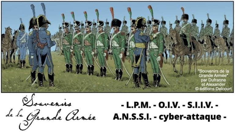 306 RGPD et jurisprudence e-Privacy données-personnelles 16:9 ©Ledieu-Avocats 05-10-2020 formation Les Echos Lamy Conference.363