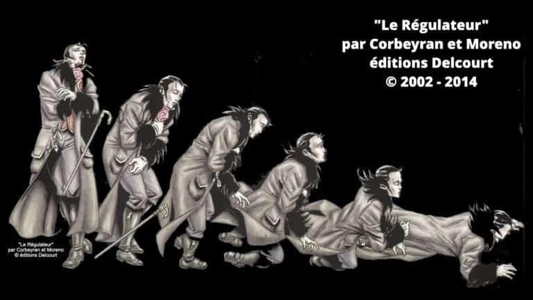 306 RGPD et jurisprudence e-Privacy données-personnelles 16:9 ©Ledieu-Avocats 05-10-2020 formation Les Echos Lamy Conference.367