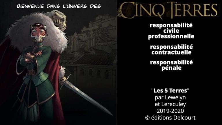 306 RGPD et jurisprudence e-Privacy données-personnelles 16:9 ©Ledieu-Avocats 05-10-2020 formation Les Echos Lamy Conference.378