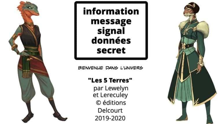 306 RGPD et jurisprudence e-Privacy données-personnelles 16:9 ©Ledieu-Avocats 05-10-2020 formation Les Echos Lamy Conference.380