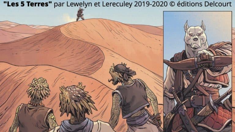 306 RGPD et jurisprudence e-Privacy données-personnelles 16:9 ©Ledieu-Avocats 05-10-2020 formation Les Echos Lamy Conference.381