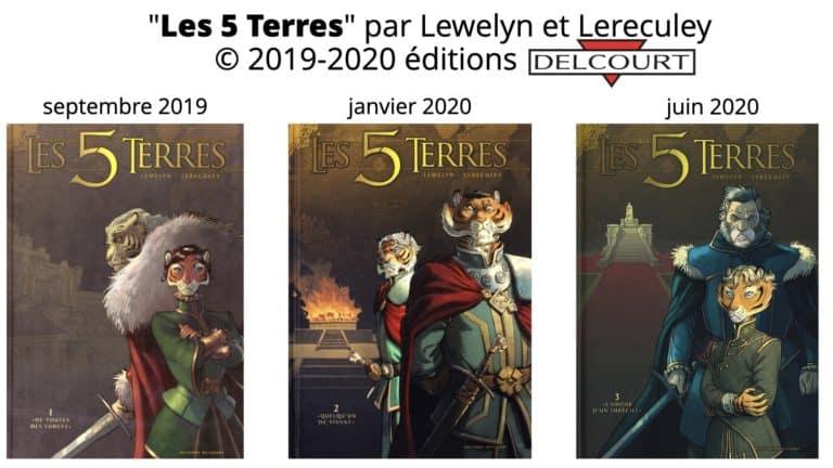 306 RGPD et jurisprudence e-Privacy données-personnelles 16:9 ©Ledieu-Avocats 05-10-2020 formation Les Echos Lamy Conference.382