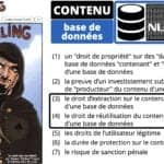 308 #EGE le droit de l'UE des bases de données *16:9* © Ledieu-avocat 21-10-2020.027